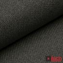 Upholstery Grand-021