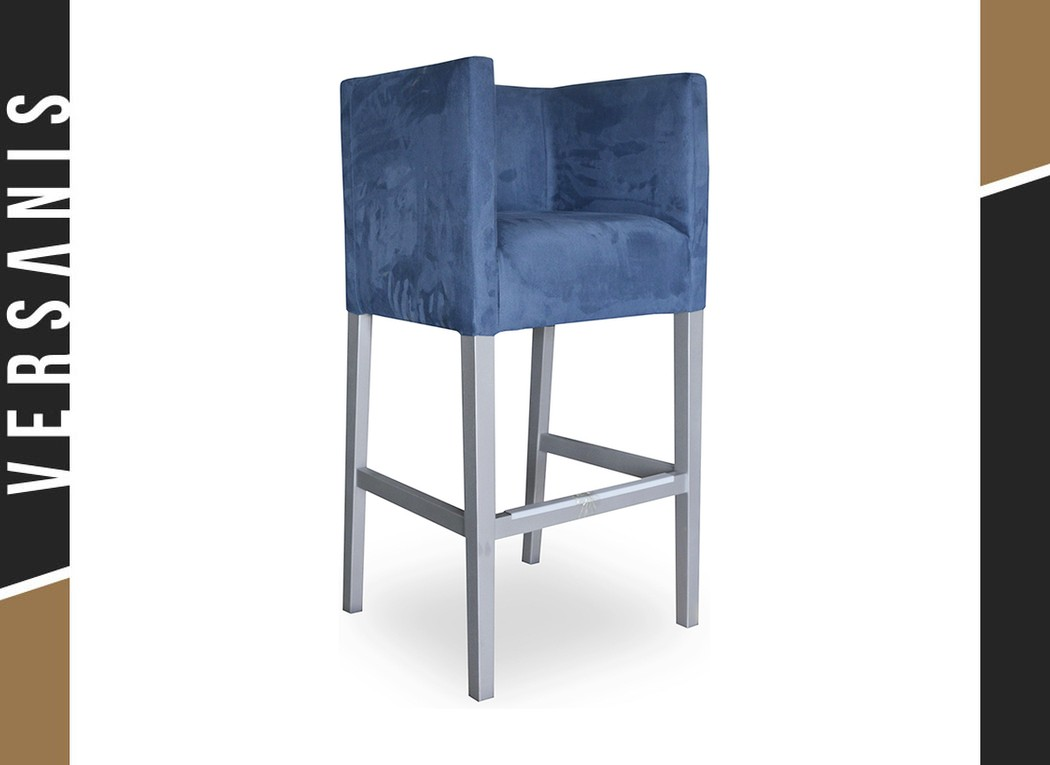 Bar stool Metal
