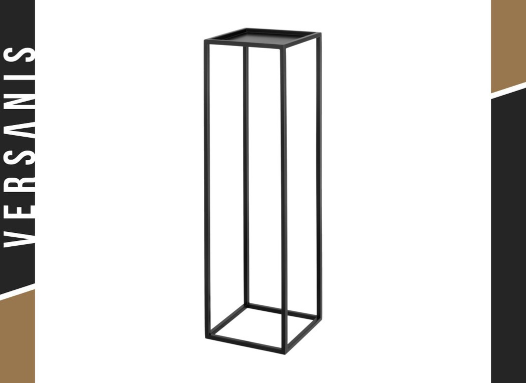 Universal stand – small Metal