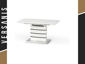 """Table """"NORD"""" (White) Model:HAL1649"""